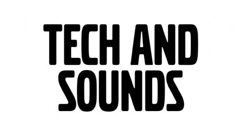 Tech & Sounds